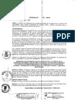ordenanza061-2010