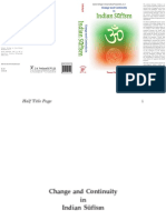 Naqshbandi Sufism in Hindu Environment