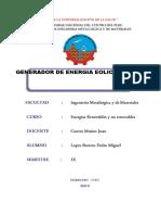 GENERADOR EOLICA- LOPEZ BARRETO PEDRO (1)
