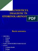 ORL imaging rom