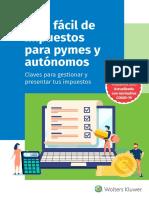 ebook-guia-impuestos-para-pymes-y-autonomos-2020