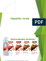 hepatite-hiv