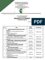 0_lectorate_cu_parintii_ii