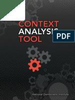 NDI_ContextAnalysisTool_proof_f