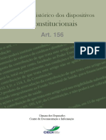 art156_CF88