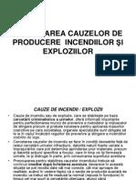 CERCETAREA-CAUZELOR-DE-PRODUCERE-INCENDIILOR-ÅžI-EXPLOZIILOR