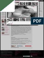 Bildschirmfoto 2020-08-14 um 23.05.14