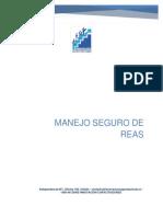 CURSO COMPLETO residuos(reas) (1)