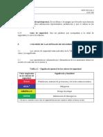 ntp-399010-1-2015-senales-de-seguridad (2)