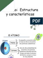 ppt-quc3admica-nm1-estructura-y-caracteristicas-del-atomo