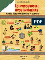 Atencao_Psicossocial_Povos_Indigenas