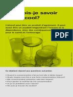 alkohol_fra