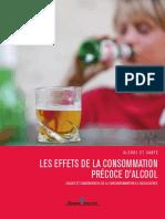 Alcool_et_Sante_8