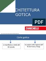 Cap12_Architettura_gotica