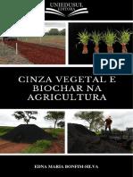 E-BOOK-CINZA-VEGETAL-NA-AGRICULTURA
