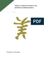 livro Estética pdf (1)-1