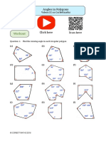 Angles in Polygons Pdf2