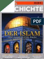 46816374-Kleines-Lexikon-Des-Islam