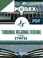 Memorex+TRF+3+-+Rodada+02+-+TJAA