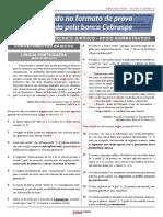 6-Simulado-PGDF-Tecnico-Juridico-Reta-Final-Propaganda