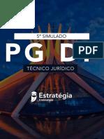 5 ESTRATÉGIA•_SEM_COMENTÁRIO_-_PGDF_-_TÉCNICO_JURÍDICO_-_23-05
