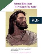 Flibotte_Claude_-_Les_Voyages_de_Jesus[1]