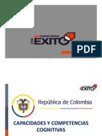 20201128_Concursa_Exito_01