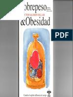 3. Sobrepeso y obesidad
