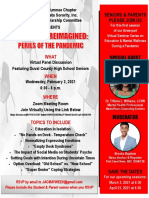 Promo Flyer - Virtual Seminar 1 (1)
