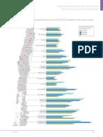Informe_Contaminacion_Espanol_2020-15