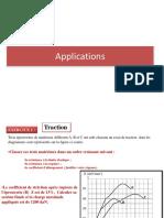 Applications Proprietés Mécaniques Et Désignation (1)