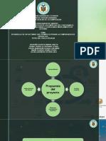 Presentacion PIS 4SB