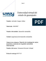 Campos Alfaro Salvador Acuerdos en Gestion Ambiental
