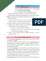 04 Guiones Bioestadistica CAP.4