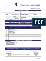 R-IN-05 Informe Final horno 2 enfriador  y alimentación.