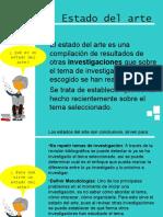 estadodelarteseminario-130930180034-phpapp02