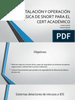 PresentacionSNORT_Proyecto_Forense.pdf