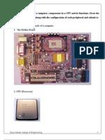 ITWS_manual_ version1.0