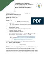 Inf. 1_Emprendimiento