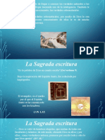 Teologia Transmision Rev Info Catolica p2