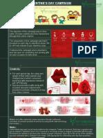 APM_Ferns and Petals