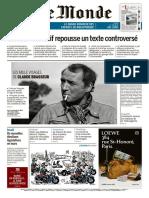 20201224_Le Monde