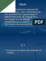 Doc Matematica 139079993