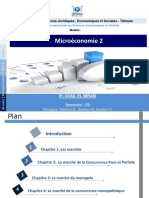 Microéconomie2_Séance04_Pr_ELIMRANI_OUAIL _19.20
