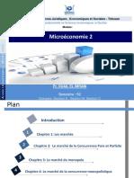 Microéconomie2_Séance08_Pr_ELIMRANI_OUAIL _19.20