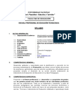 JJJJJELMI POR FAVOR SUBIR AQrecubri VII-  ciclo - 2019 -II (1) (1)