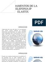 telefonia_IP_final