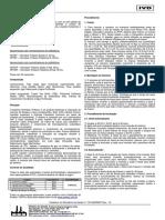 Linha Hemobac Trifásico III Rev 12