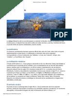 Historia de Grecia - Grecia.info