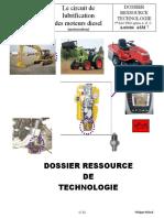 8138-dossier-ressource-asm7
